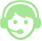 Telefonischer Beratungsservice Icon